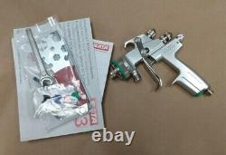 Sata Jet 3000 K HVLP 92924 1.0 Spray Gun