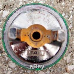 Sata Jet 4000 B HVLP 1.3 Spray Gun