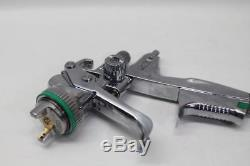 Sata Jet 4000 B HVLP 1.4 Tip Spray Gun with Cups