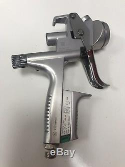 Sata Jet 5000B HVLP 1.3 Spray Gun