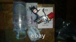 Sata Jet 5000 B 1.3 HVLP Spray Gun brand new. Never used
