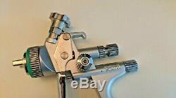 Sata Jet 5000 B HVLP 1.3 Super Clean