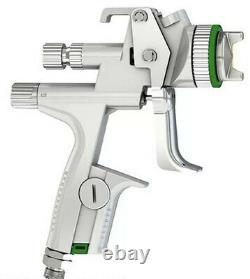 Sata Jet 5000 B HVLP DIGITAL 1.3mm Spray Gun SATA