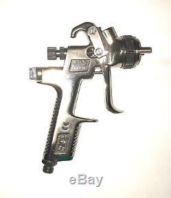 Sata Jet NR2000 HVLP 1.3 Spray Gun