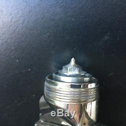 Sata Jet NR2000 HVLP 1.4 Spray Gun