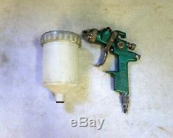 Sata Jet NR95 Spray Gun, B-NR 95 HVLP