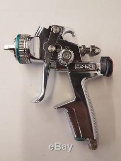 Sata Jet Spray Gun 3000 B HVLP