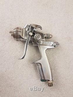 Sata Jet Spray Gun 3000 HVLP