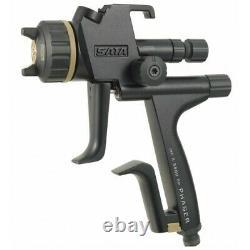Sata Jet X 5500 HVLP Phaser Spray Gun 1.3 I WithRPS
