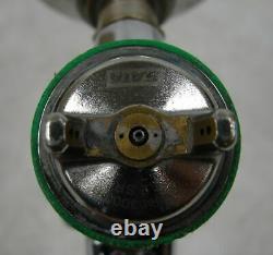 Sata Minijet 3000 B HVLP Mini Paint Spray Gun 1.2 SR
