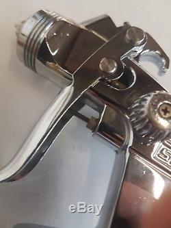 Sata Minijet 3000 B HVLP Spray Gun 1.2