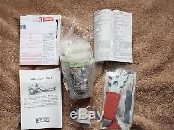Sata Minijet 4400 HVLP 1.2 SR Tip Spray Gun