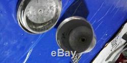 Sata Minijet Spray Gun HVLP/2 Spraygun