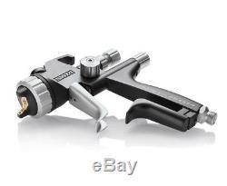 Sata Phaser 5000 HVLP 1.3! Great Deal, Great Gun