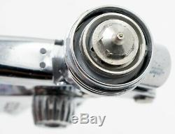 Sata Satajet 4000 B HVLP Spray Gun 1.2 Tip