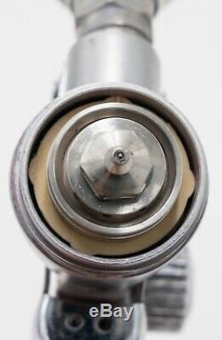 Sata Satajet 5000B HVLP 1.3 Tip Spray Gun