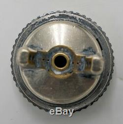 Sata Satajet 5000B HVLP Spray Gun