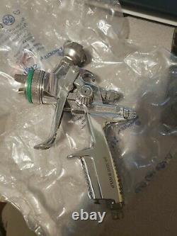 Sata jet 3000 B HVLP Paint Spray Gun