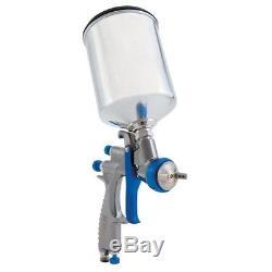 Sharpe 288882 FX3000 HVLP Spray Gun