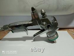 Spray Gun SATA Jet3000 Hvlp 1.3