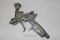 Spray Gun SATA MiniJet 3000B 1.0 HVLP
