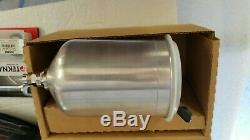 Tekna Spray Gun Hvlp 1.2 1.3 1.4