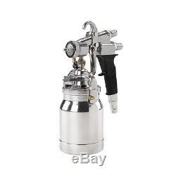 Titan 0524041 or 524041 CAPspray Maxum II HVLP Spray Gun OEM