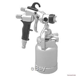 Titan Capspray Maxum II HVLP Paint Spray Gun 0524041