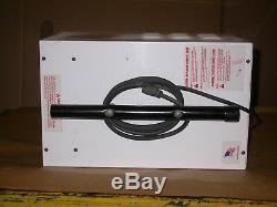 American Turbine Inc Machine De Pulvérisation De Peinture Avec Tuyau At-2000 Hvlp