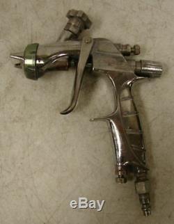 Anest Iwata Ls400 Entech Pininfarina Hvlp Peinture Pistolet 1.3 Japon Ls400