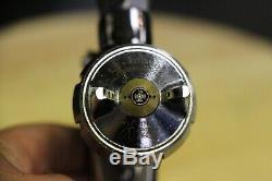 Anest Iwata Ls-400 Pininfarina Hvlp Pistolet Livraison Gratuite