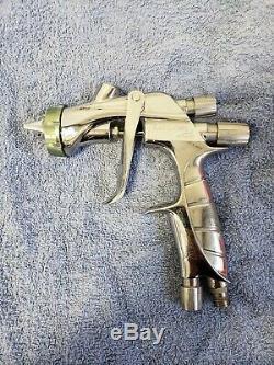 Anest Iwata Pininfarina Ls 400-05 Pistolet Pulvérisateur Hvlp Et1.3 Pointe