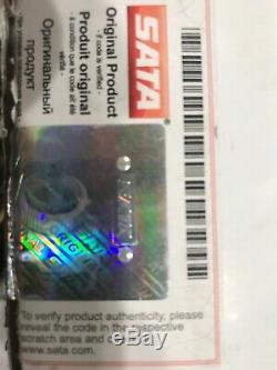 Cupule Rps Pour Buse SATA X5500 1.3 Digital Hvlp I