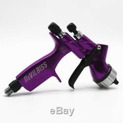 Devilbiss DV 1 Hvlp Buse De 1.3mm Fabriqué En Chine Voiture Peinture Outil Pistolet Pistolet