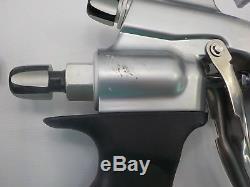 Earlex 0hv6003pus Spray Port 6003 Hvlp Pulvérisateur Avec Pistolet De Pulvérisation Pro-alimentation Pro 8