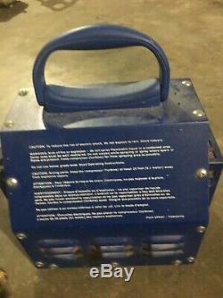 Fuji Vaporiser Mini-mite 4 Hvlp Système De Pulvérisation De Peinture Pulvérisateur Withbottom Alimentation Gun