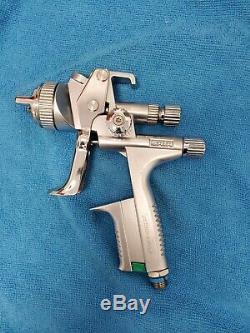 Grand SATA Jet 5000 B Hvlp 1.3 Pistolet