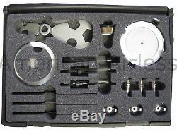 Kit Pistolet Capspray Hvlp 0279941 Kit Pistolet Maxum II Hvlp