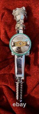 Minijet SATA 3000 B Hvlp 1.4
