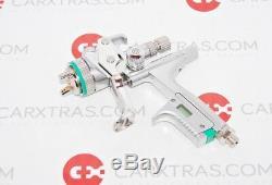 Nouveau SATA Jet 5000 Hvlp 1,3 (digital) Pistolet 210633
