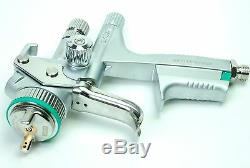 Peinture Pulverisateur SATA Jet 5000 B Hvlp 1,4 210401 Pistolet Pour Peinture Voiture