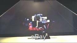 Phaser 5000b 1.3 Pistolet Hvlp Avec Rps Cups Sat 1006817 (commande Spéciale Uniquement)