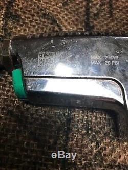Pistolet À Peinture SATA Jet 3000 1.3 Hvlp