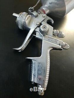 Pistolet À Peinture SATA Jet 3000 K Hvlp
