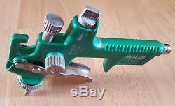 Pistolet À Peinture SATA Klc Hvlp Primer 1.7