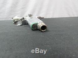 Pistolet À Peinture SATA Minijet 3000 B Hvlp Nice Voir Les Photos