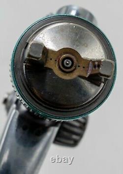 Pistolet De Pulvérisation SATA Satajet 3000 Hvlp 1.3