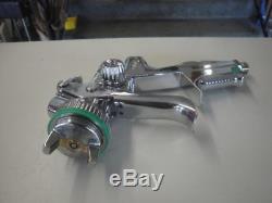 Pistolet De Pulvérisation Standard SATA Jet 4000 B Hvlp Avec Buse De 1,3 MM