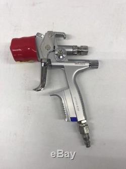 Pistolet Pulvérisateur SATA Jet 5000 B Rp Hvlp