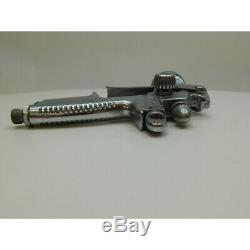 Pistolet SATA Jet 3000 Hvlp